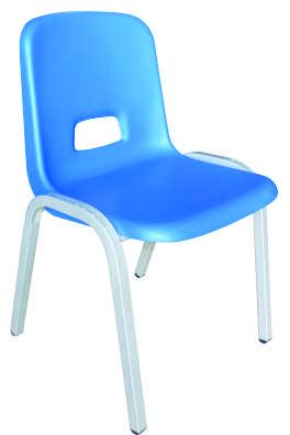 Silla anat mica venecia muebles classic for Fabricantes sillas peru