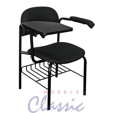 Carpeta tablero abatible muebles classic for Classic muebles uruguay