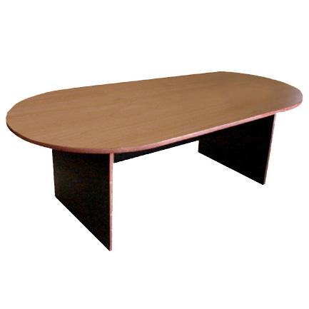 Mesa de reuniones de x 1mt muebles classic for Mesa de reuniones